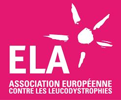 logo-ELA-rose