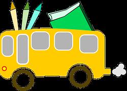 school-bus-296824__180