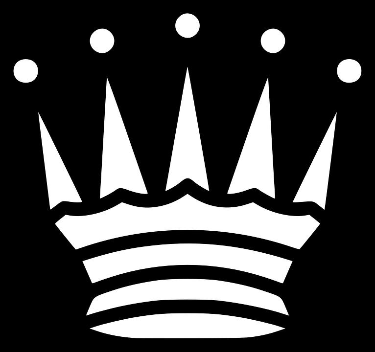 chess-36310_960_720
