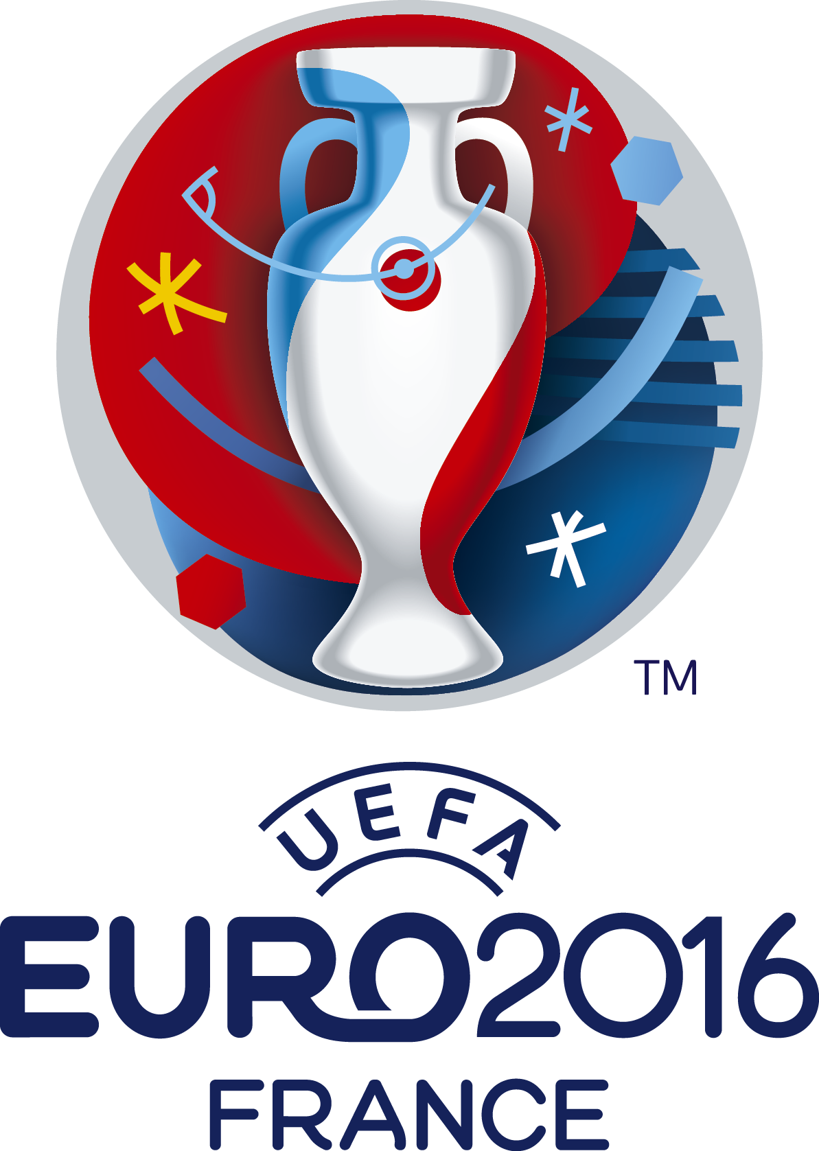 Logo_UEFA_Euro_2016