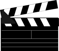clapperboard-306309__180