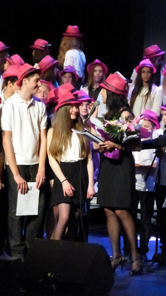 e 2016-05-24 Belfort Chorale Goscinny P1190255