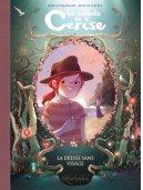 carnet-cerise4