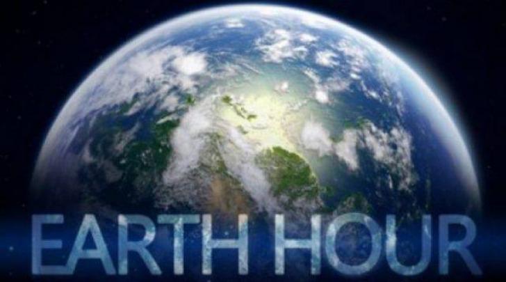 https://www.abruzzo24ore.tv/news/Earth-Hour-2018-L-ora-della-Terra-gli-eventi-del-WWF-Abruzzo-Montano/186239.htm